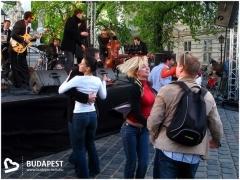 dancbudapest001.jpg, Budapest