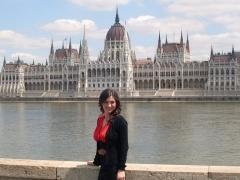 parlament.jpg, Orszagház