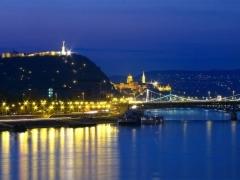 var4.jpg, Budapest fényei