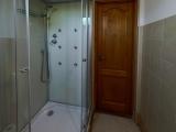 r1714969-furdoszoba22-2400-1543-10000.jpg,